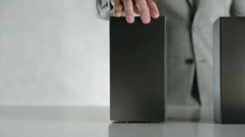 Black Box Cabernet Sauvignon TV Spot, 'Black Box Shell Game' - Thumbnail 1
