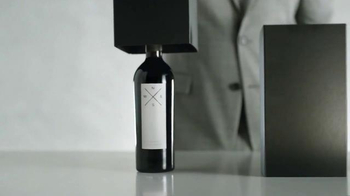 Black Box Cabernet Sauvignon TV Spot, 'Black Box Shell Game'