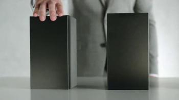 Black Box Cabernet Sauvignon TV Spot, 'Black Box Shell Game' - Thumbnail 3