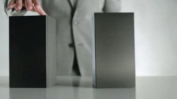 Black Box Cabernet Sauvignon TV Spot, 'Black Box Shell Game' - Thumbnail 6