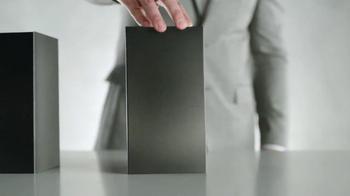 Black Box Cabernet Sauvignon TV Spot, 'Black Box Shell Game' - Thumbnail 7
