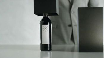 Black Box Cabernet Sauvignon TV Spot, 'Black Box Shell Game' - 2182 commercial airings