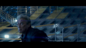 Terminator Genisys - Alternate Trailer 35