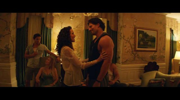 Magic Mike XXL - Alternate Trailer 30