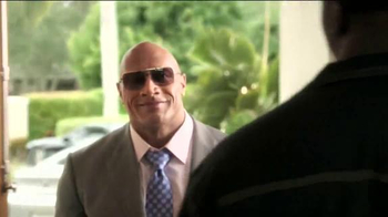 HBO TV Spot, 'Ballers Season One: Tell Me You Love Me' - 46 commercial airings