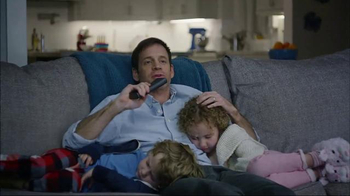 XFINITY X1 Voice Remote TV Spot, 'Remotes are Back' - Thumbnail 5