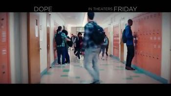 Dope - Alternate Trailer 21