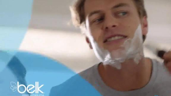 Belk TV Spot, 'Father's Day at Belk' - Thumbnail 1