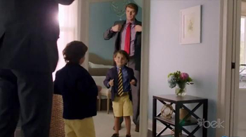 Belk TV Spot, 'Father's Day at Belk' - Thumbnail 4