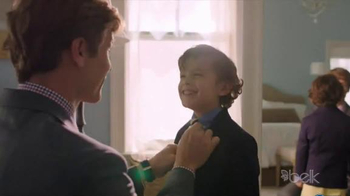 Belk TV Spot, 'Father's Day at Belk' - Thumbnail 5