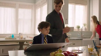 Belk TV Spot, 'Father's Day at Belk' - Thumbnail 6