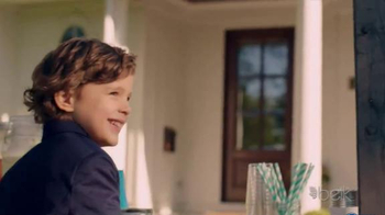 Belk TV Spot, 'Father's Day at Belk' - Thumbnail 9
