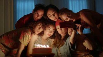 Samsung Galaxy S6 Edge TV Spot, 'Change the Way You Take a Selfie' - Thumbnail 2