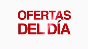 Macy's la Venta de un Día TV Spot, 'Ofertas del día' [Spanish] - Thumbnail 3