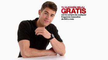 Macy's la Venta de un Día TV Spot, 'Ofertas del día' [Spanish] - Thumbnail 5