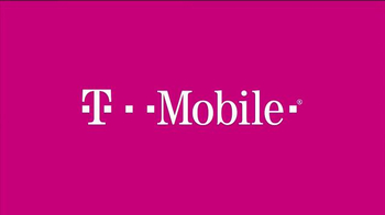 T-Mobile TV Spot, 'Father's Day Free Tablet' Song by J-Man - Thumbnail 1