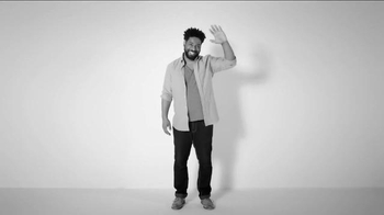 T-Mobile TV Spot, 'Father's Day Free Tablet' Song by J-Man - Thumbnail 2
