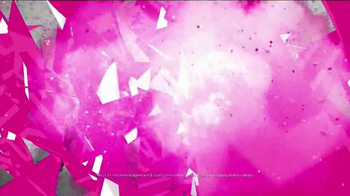 T-Mobile TV Spot, 'Father's Day Free Tablet' Song by J-Man - Thumbnail 6