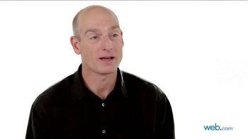 Web.com TV Spot, 'PGA Tour' Featuring Jim Furyk - 224 commercial airings