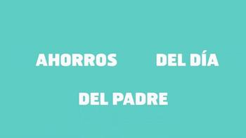 Lowe's TV Spot, 'Ahorros del día del padre: DeWalt y Shop-Vac' [Spanish] - Thumbnail 1