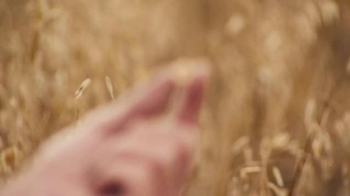 Cheerios TV Spot, 'Oat Field' - Thumbnail 5