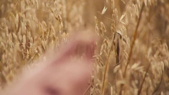 Cheerios TV Spot, 'Oat Field' - Thumbnail 6
