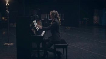 VISA Checkout TV Spot, 'The Concerto'