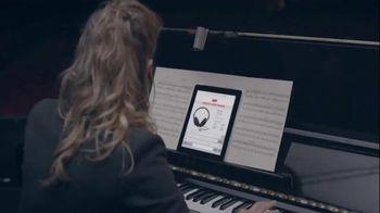 VISA Checkout TV Spot, 'The Concerto' - Thumbnail 5