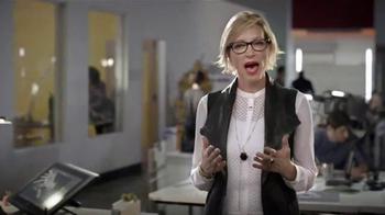 Capital One Spark Cash Card TV Spot, 'Make the Most' - Thumbnail 2