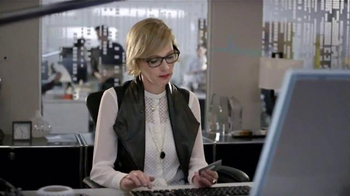 Capital One Spark Cash Card TV Spot, 'Make the Most' - 10042 commercial airings