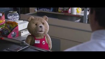 Ted 2 - Alternate Trailer 20