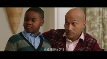 Vacation - Alternate Trailer 4