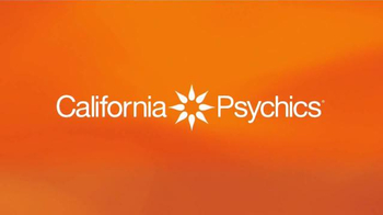 California Psychics TV Spot, 'Answers to Your Questions' - Thumbnail 2