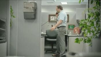 GolfNow.com TV Spot, 'Golf Dinosaur' - Thumbnail 2