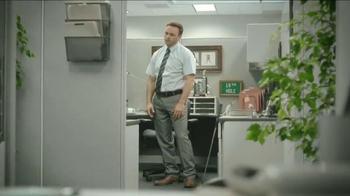 GolfNow.com TV Spot, 'Golf Dinosaur' - Thumbnail 3
