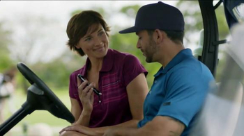 USGA TV Spot, 'Modernizing Rules'