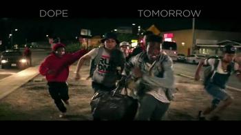 Dope - Alternate Trailer 22