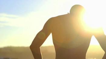 Reebok Spartan Race TV Spot, 'More Than a Race' - Thumbnail 1