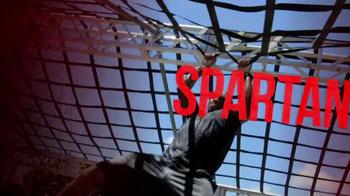 Reebok Spartan Race TV Spot, 'More Than a Race' - Thumbnail 2