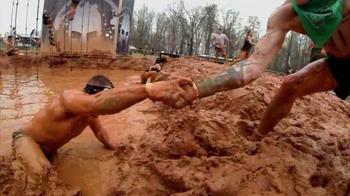 Reebok Spartan Race TV Spot, 'More Than a Race' - Thumbnail 5