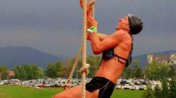 Reebok Spartan Race TV Spot, 'More Than a Race' - Thumbnail 6