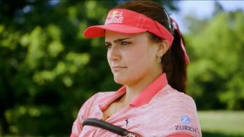 Zurich Insurance Group TV Spot, 'Golf Love Test: President' - Thumbnail 6