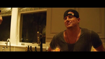 Magic Mike XXL - Alternate Trailer 26