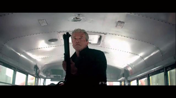 Terminator Genisys - Alternate Trailer 27