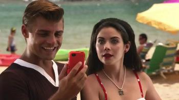 Teen Beach 2 DVD TV Spot - 317 commercial airings