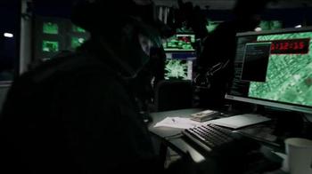 Northrop Grumman TV Spot, 'Platoon' - Thumbnail 5