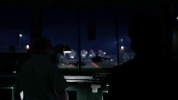 Northrop Grumman TV Spot, 'Platoon' - Thumbnail 6