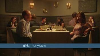 eHarmony TV Spot, 'No Luck' - Thumbnail 5