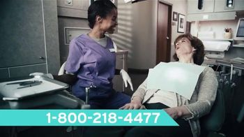 Physicians Mutual TV Spot, 'Reminders'