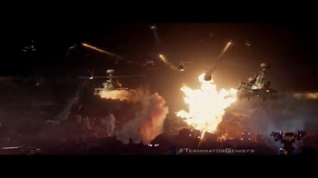 Terminator Genisys - Alternate Trailer 32